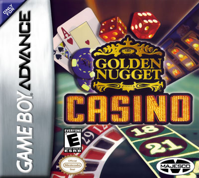 golden nugget online casino deutschland casino