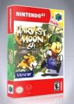 harvest_moon64