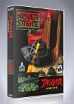 Atari Jaguar - Hover Strike