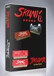 Atari Jaguar - Skunk Board