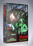 Atari Jaguar - Skyhammer
