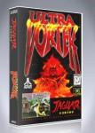 Atari Jaguar - Ultra Vortek