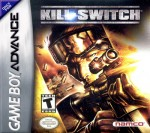 GBA - Kill Switch (front)