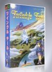 Mega Drive - Twinkle Tale