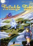 Mega Drive - Twinkle Tale (front)