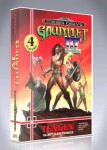 Sega Mega Drive - Gauntlet IV