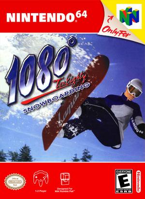 http://www.retrogamecases.com/wp-content/uploads/n64_1080_snowboarding_front.jpg