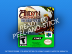 n64_aidynchronicles_label