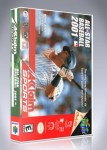 N64 - All-Star Baseball 2001