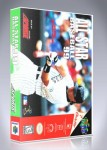 N64 - All-Star Baseball '99