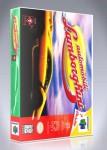 N64 - Automobili Lamborghini