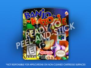 n64_banjokazooie_label