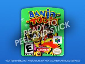 n64_banjotooie_label
