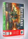 N64 - BattleTanx: Global Assault
