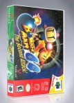 N64 - Bomberman 64: The Second Attack!