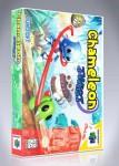 N64 - Chameleon Twist
