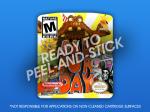 n64_conkersbadfurday_label