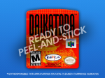 n64_daikatana_label