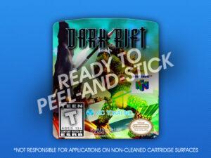 n64_darkrift
