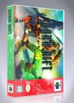 N64 - Dark Rift
