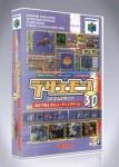 N64 - Dezaemon 3D