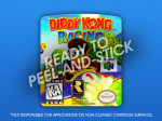 n64_diddykongracing_label