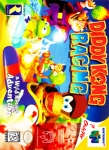 N64 - Diddy Kong Racing (front)