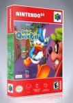 N64 - Donald Duck Goin' Qu@ckers!