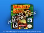 n64_donkeykon64_label