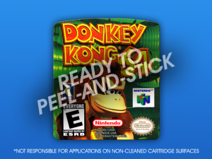 n64_donkeykon64_label