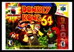 n64_donkeykong64