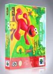N64 - Elmo's Letter Adventure