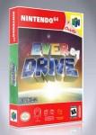 N64 - Everdrive 64