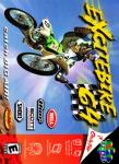 N64 - Excitebike 64 (front)