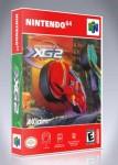 N64 - Extreme-G 2
