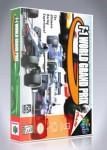 N64 - F-1 World Grand Prix
