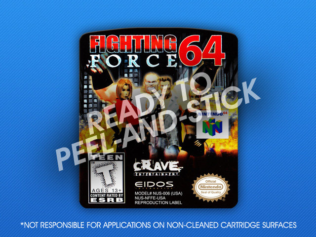 n64_fightingforce64