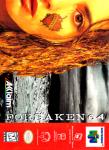 N64 - Forsaken 64 (front)