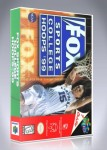 N64 - Fox Sports College Hoops '99