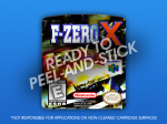 n64_fzerox_label