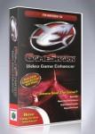 N64 - GameShark