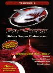 N64 - GameShark (front)