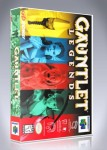 N64 - Gauntlet Legends
