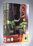 N64 - Gex 3: Deep Cover Gecko