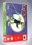 N64 - Gex 64
