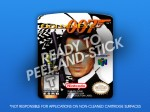 n64_goldeneye007_label