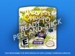 n64_harvestmoon64_label