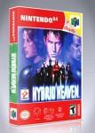 N64 - Hybrid Heaven