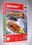 N64 - Hydro Thunder