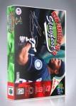 N64 - Ken Griffey Jr's Slugfest